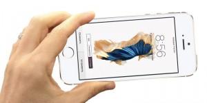 iphone 5se 300x150