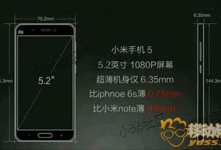Xiaomi Buka Toko Fisik Mi Concept Store Pertamanya Di