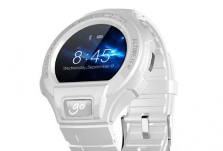 onetouch-go-watch