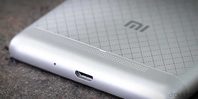 review-redmi-3-droidlime-04