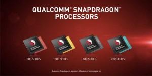 snapdragon terbaru 300x150