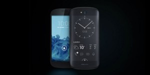 yotaphone 2 300x150