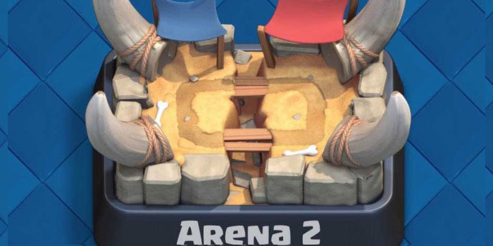 Arena-2