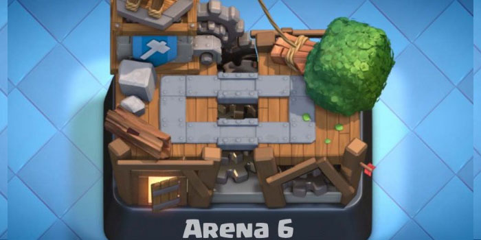 Arena-6