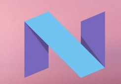 android n 245x170