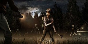 best zombie game 300x150