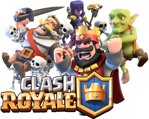 clash-royale-poster