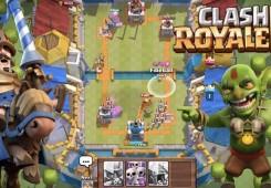clash royale 02 245x170