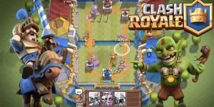 clash royale 02 300x150