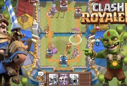 clash-royale-02
