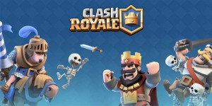 clash royale android 300x150