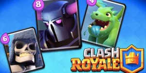 deck clash royale 300x150