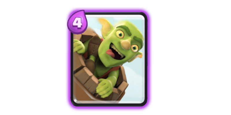 goblin-barrel-clash-royale