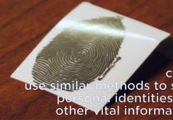hack fingerprint 245x170