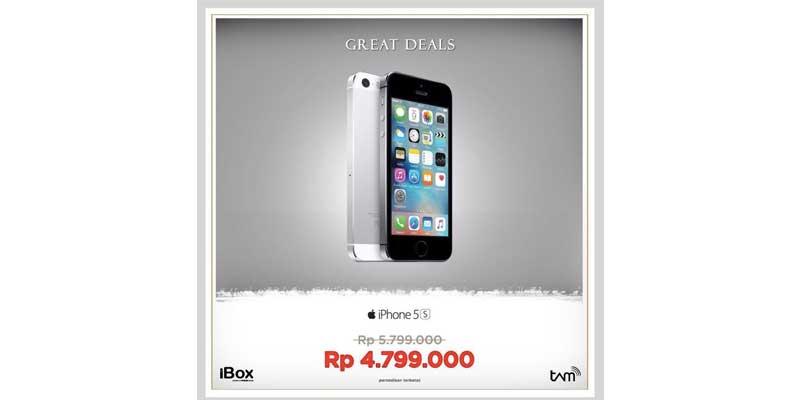 ibox-iphone-5s