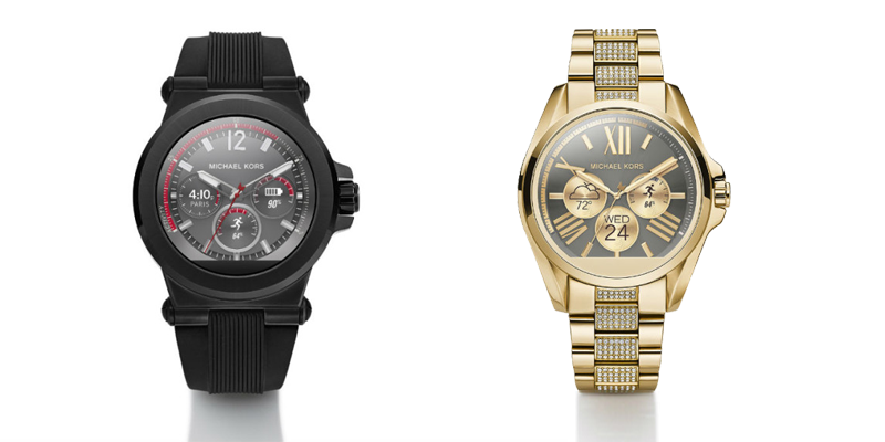 michael-kors-smartwatches
