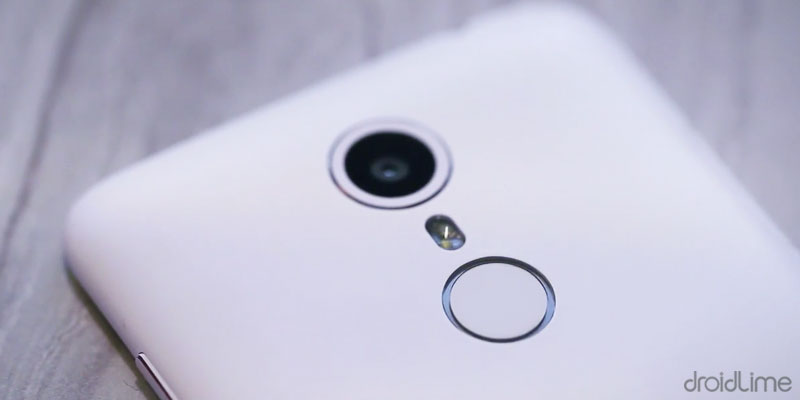 review-coolpad-fancy-droidlime-01
