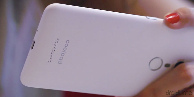 review-coolpad-fancy-droidlime-10