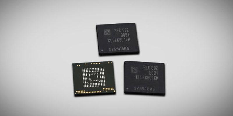 samsung-256-gb-storage