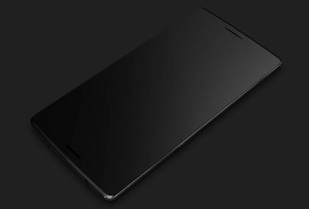 secret smartphone 435x295