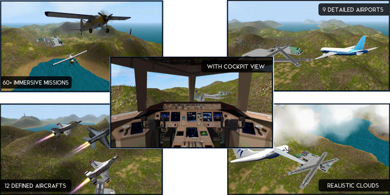 avion-flight-simulator