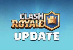 cr update 245x170