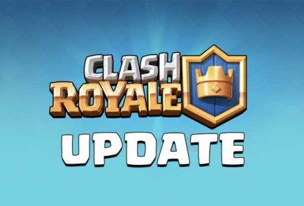 cr-update