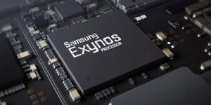 exynos 300x150