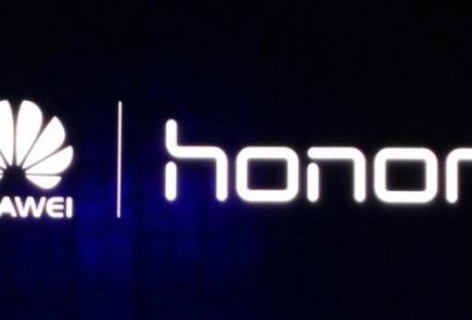 honor-v8