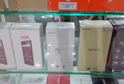 infinix-pure-xl