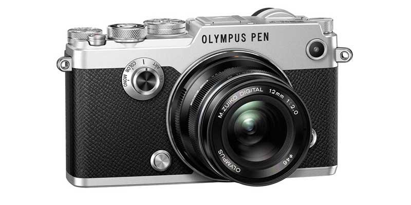olympus-pen-f-02