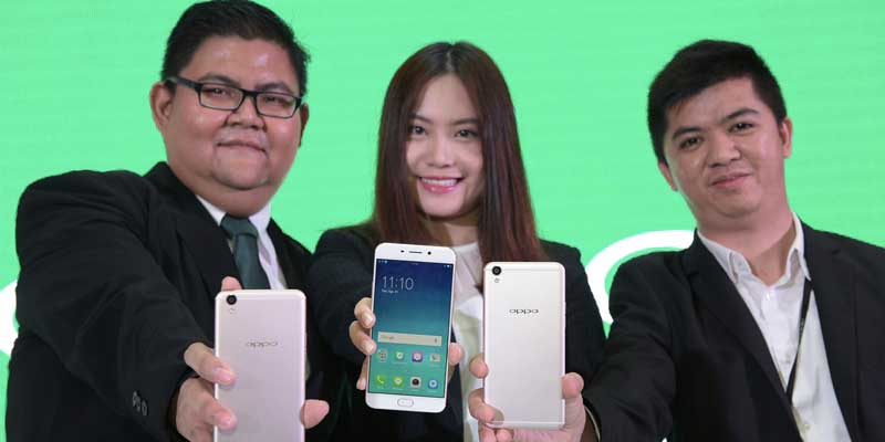 oppo f1 plus indonesia