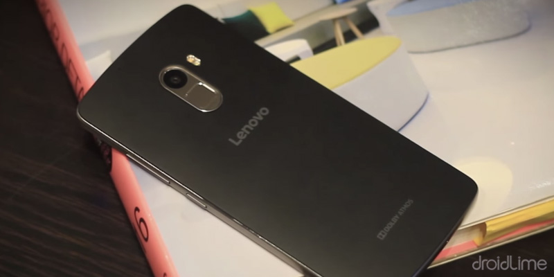 review-k4-note-droidlime-03