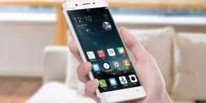 vivo xplay 5 elite 300x150