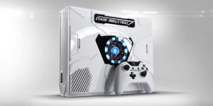 xbox one ironman limited 300x150