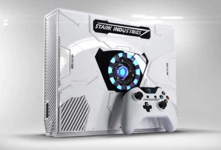 xbox-one-ironman-limited