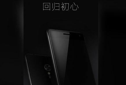 Dengan LG V10 Selfie Tak Perlu Pakai Tongsis Lagi