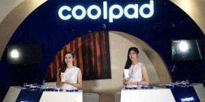 coolpad max 300x150