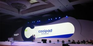 coolpad max droidlime 05 300x150