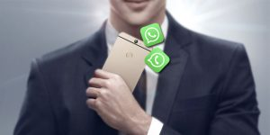 dual whatsapp 300x150
