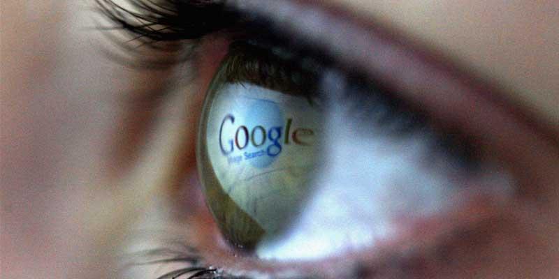 google smart lense