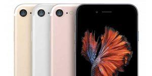 iphone 7 gsmarena 300x150