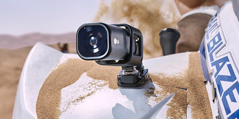 lg-action-cam