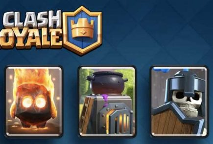new-card-clash-royale
