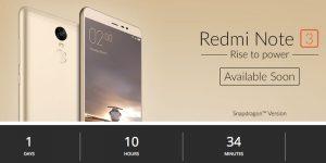 reno 3 pro indonesia 300x150