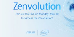zenvolution 300x150