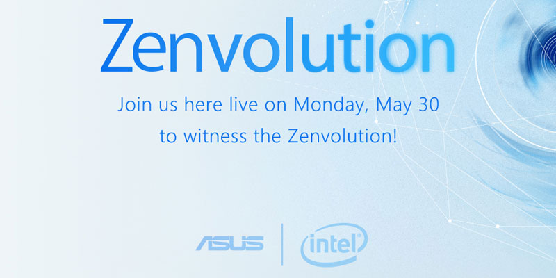 zenvolution