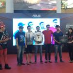 Juara 1 Asus ROG Game Show 2016 1 150x150