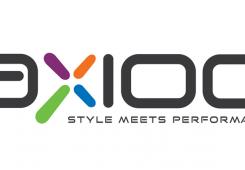Logo baru axioo 245x170