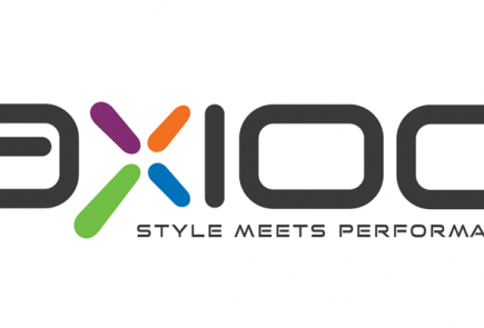 Logo-baru-axioo-new-logo